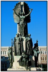 Citizens_Memorial