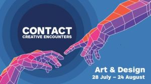 Contact2014