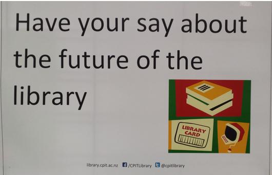 Future Library