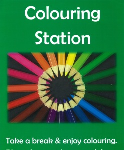 colouring station (2)