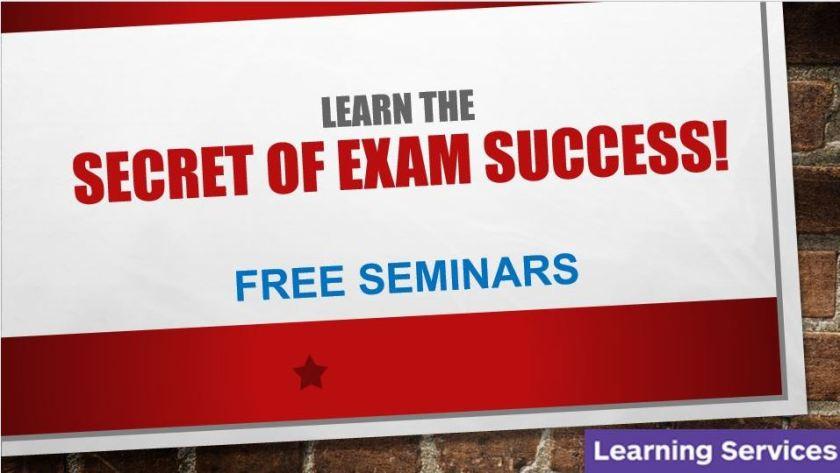 examsuccess