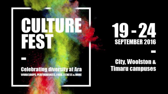 culturefest
