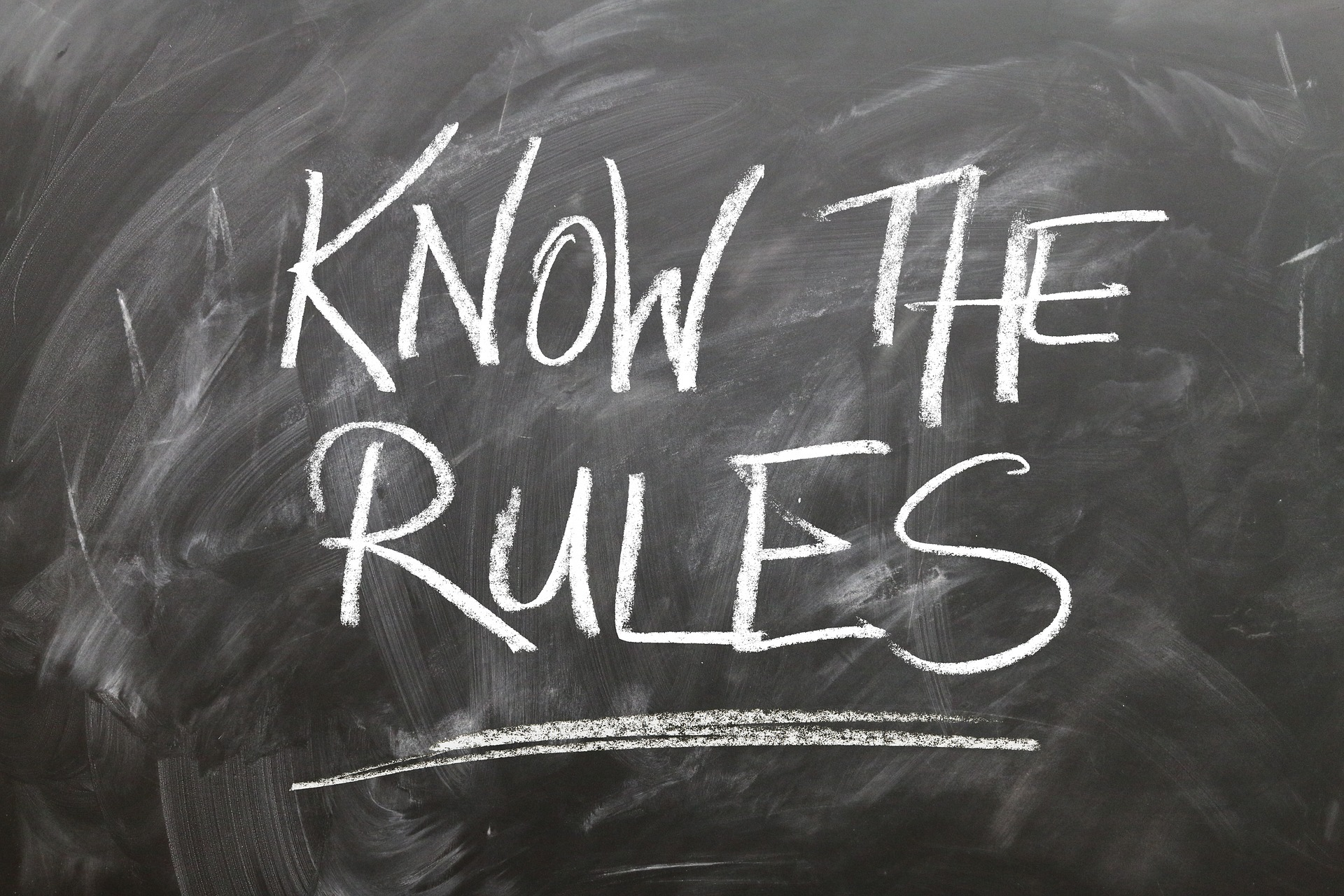 rules-1752415_1920 (1)