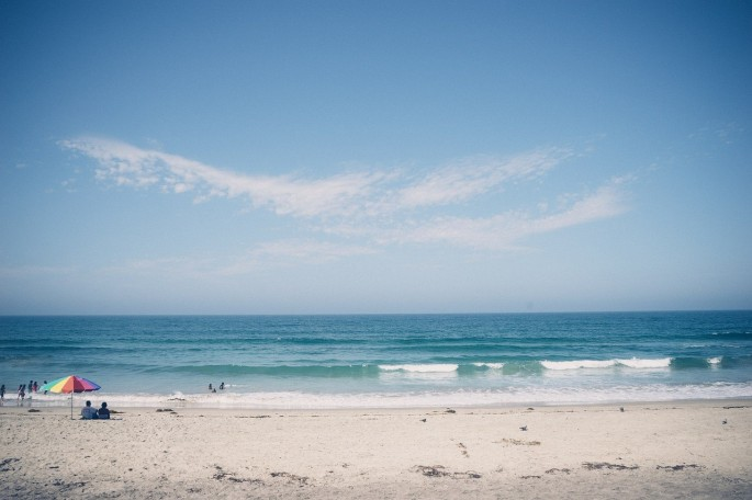beach-498320_1280