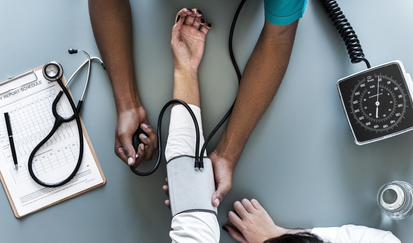 Nurses -3187087_1280
