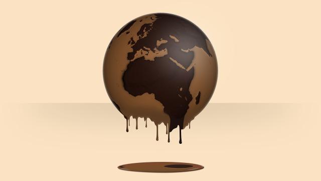 chocolate-world