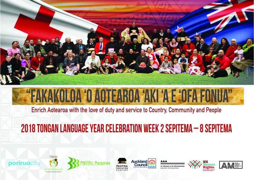 812680-MPI-Tongan-Week-Posters-A5