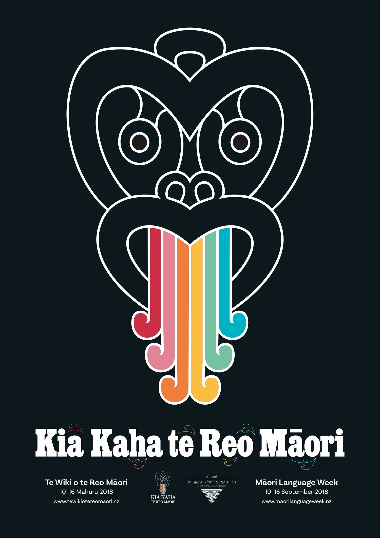 Kia-Kaha-POSTER-SET-on-black-1