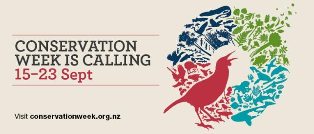 conservation-week-2018-ef-banner