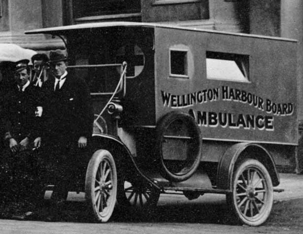 hero_wellington-ambulances