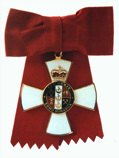 nz-order-of-merit-comp-lg