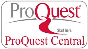 ProQuest Central: Like google but infinitely better – Ara Library Blog