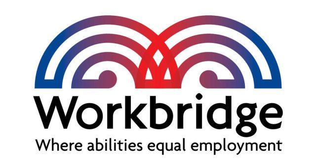 Workbridge-Logo-1_126691