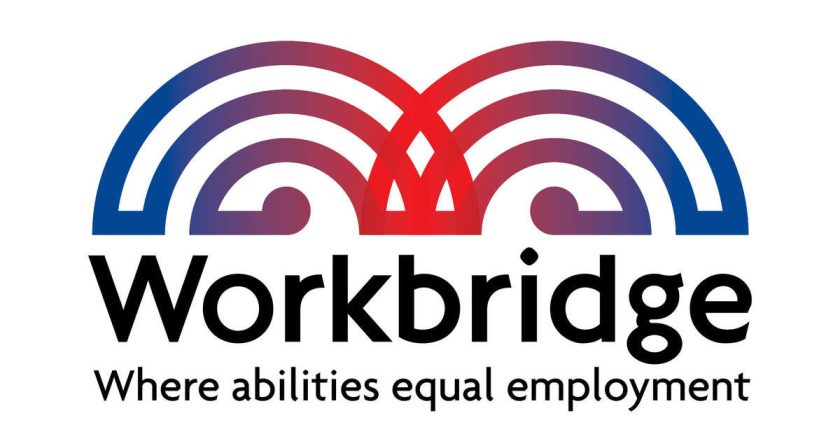 Workbridge-Logo-1_126691
