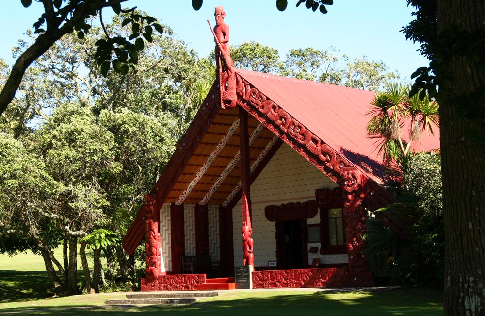 waitangi-meeting-house