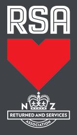 RSALogo