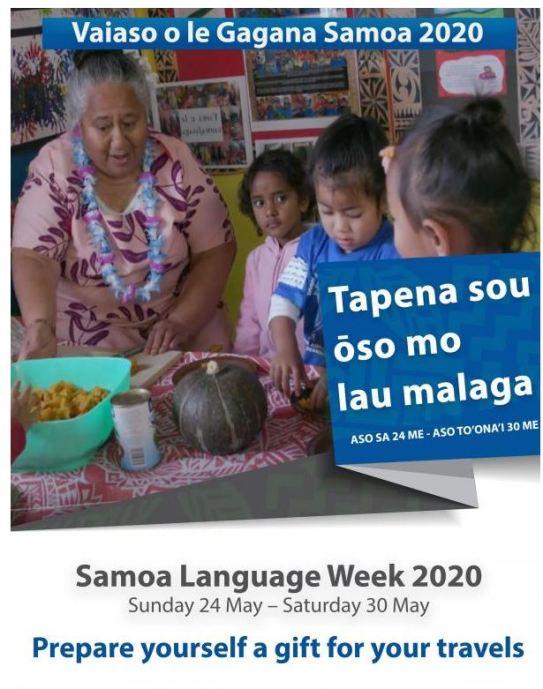 Samoan2020a