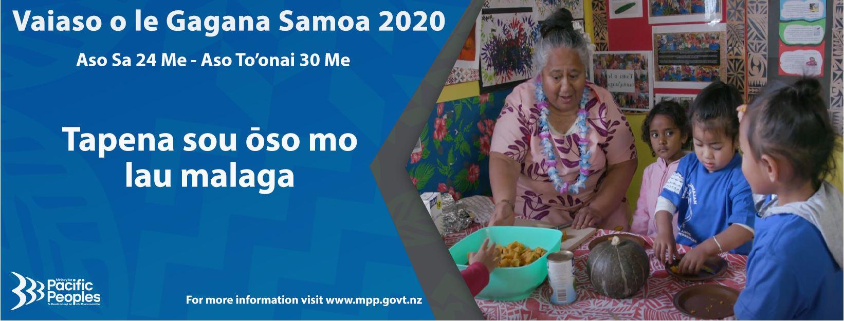 Samoan2020b