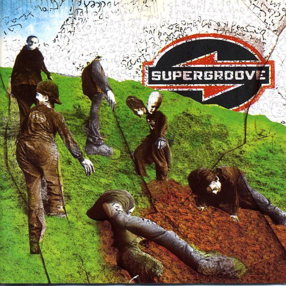 supergroove