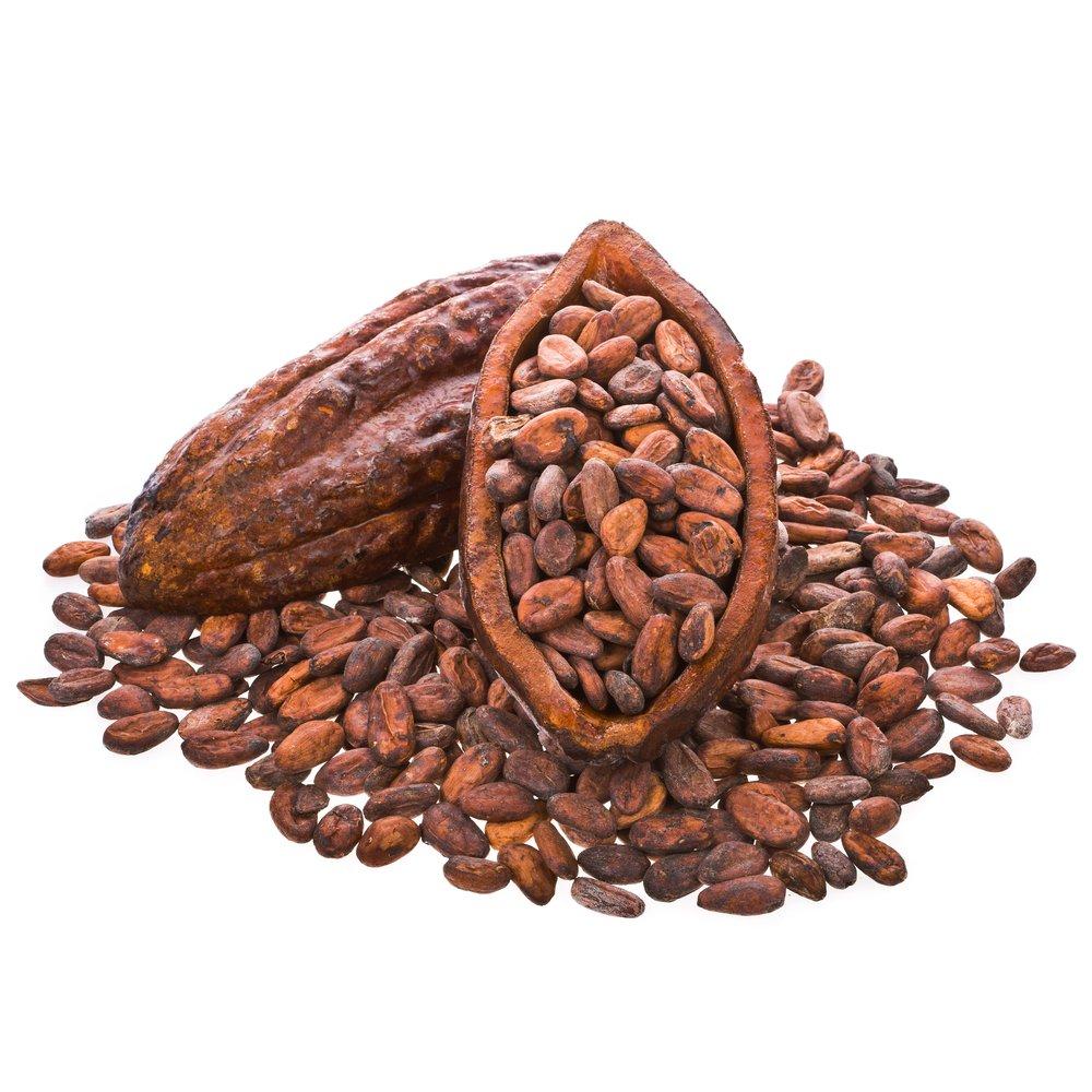 CacaoBeansjpg