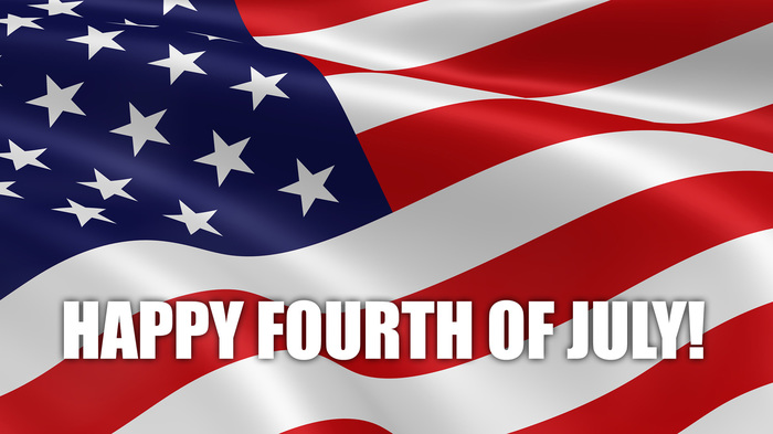 Fourth-Of-July-2019